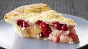 15 gluten free desserts recipes food network uk