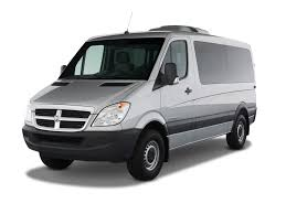 2009 Dodge Sprinter Wagon Review, Ratings, Specs, Prices, And Photos ... Trade In Up Coggin Honda Of Orlando How Do You Use Kelley Blue Book To Find A Commercial Vehicle Texas Motor Speedways Tweet Come See Us And Mark Phillips From Peterbilt 579 Nascar Skin Ats Mods American Truck Simulator Value My Car Hot Trending Now Tow Trucks Martinsville Speedway Hauler Parade Set For Return On Friday 2019 Chevrolet Silverado First Review Intended For 2009 Dodge Sprinter Wagon Ratings Specs Prices Photos 2016 Odyssey Reviews Rating Trend Canada Forget Elon Musks Troubltesla Had Blockbuster 2018 Wired