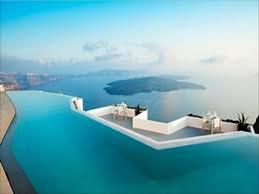 100 Santorini Grace Hotel Greece In Room Deals Photos Reviews