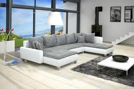 canapé cuir tissu design salon cuir et tissu armoire peinture tunisie décoration