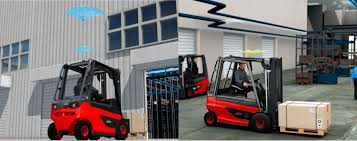 Linde Speed Assist Helps Prevent Accidents In High Risk Areas Linde Forklift Trucks Production And Work Youtube Series 392 0h25 Material Handling M Sdn Bhd Filelinde H60 Gabelstaplerjpg Wikimedia Commons Forking Out On Lift Stackers Traing Buy New Forklifts At Kensar We Sell Brand Baoli Electric Forklift Trucks From Wzek Widowy H80d 396 2010 For Sale Poland Bd 2006 H50d 11000 Lb Capacity Truck Pneumatic On Sale In Chicago Fork Spare Parts Repair 2012 Full Repair Hire Series 8923 R25f Reach