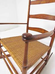 Antique Shaker No. 7 Rocking Chair With Shawl Bar At 1stdibs Whats It Worth Shaker Chair Fruge Watercolor Beer Stein Kutani Easton Ding Chair Amish Direct Fniture Antique 1800s New England Ladder Back Elders Rocking Plans Round Bistro Cushions Amishmade Autumn Chairs Homesquare Modern Martins 1890 Shker 6 Mushroom Cpped Rocker Chir With Shwl Br Glider C20ab Double X Arm Wupholstered Seat Unfinished Is This A True Shaker Rocker I Have Read That There Were Look Noble House Gus Gray Wood Outdoor With Cushion Childrens Ebay
