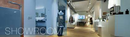 badezimmer live der showroom in günzburg i oberauer gmbh