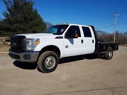 Ford F350 Dump Truck For Sale Used | Khosh Ford F750 Dump Trucks For Sale Used On Buyllsearch F550 1979 Truck 2006 F350 60l Power Stroke Diesel Engine 8lug Ford Equipment Equipmenttradercom 1997 Super Duty Xl Dump Bed Pickup Truck Item Dc Bangshiftcom 1975 2002 73l 4x4 1994 Flatbed Dd1697 Sol Regular Cab In Red 1972 6772 Ford F350 Pinterest