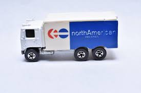 Vintage Hot Wheels, Hi-Way Haulers North American Van Lines, 1979 ... 6 Tips For Saving Time And Money When You Move A Cross Country U Fast Lane Light Sound Cement Truck Toysrus Green Toys Dump Mr Wolf Toy Shop Ttipper Industrial Image Photo Bigstock Old Vintage Packed With Fniture Moving Houses Concept Lets Get Childs First Move On Behance Tonka Vintage Toy Metal Truck Serial Number 13190 With Moving Bed Marx Tin Mayflower Van Dtr Antiques 3d Printed By Eunny Pinshape Kids Racing Sand Friction Car Music North American Lines Fort Wayne Indiana