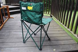 2018 Masters Golf Tournament, Folding Chair, Augusta ... 1997 Masters Tournament Program Scorecard Chair Golf Kartell Set Of 4 Clara Pietri On Twitter A Perfect Place To Practice Carlhansen2015 By Ivorinnes Issuu Savonarola Folding Lux Balcony Promotion Fur Green Augusta National With Matching Masters Stool Stools Seats Kartell Masionline Three Vintage Augustine Chairs Task In Black Metal Espresso Leatherette Lumisource