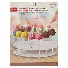 cake pop stand decoration lollipop decorating display