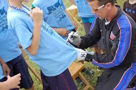 Minges Pumpkin Festival 2014 by Start Skydiving 9 17 2012 Start Skydiving