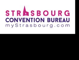 convention bureau seminars conferences incentives team building strasbourg scb