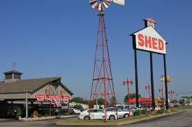 Machine Shed Des Moines Breakfast Hours by The Wanderers As Seen On The Travel Channel U2013 Part One