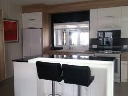 photo de cuisine design nos réalisations design idées décoration pour salle de bain cuisine