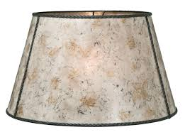Mica Lamp Shades | Better Lamps Table Lamps Pottery Barn Lamp Shades Australia Decor Look Alikes Discontinued Chic Silk Tapered Drum Shade Au With Large For Andmedia Nl Id White Sleeper Sofa On Dark Pergo Replacement Sconce Luckily Linen 100 Mica Floor Coupe Arch Andi Mercury Glass Burlap