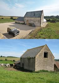 Cotswold Barn Conversion Part 3: Another View Of This Lovely ... Modern Converted Barn Lovely Living Areas Pinterest The Residential Cversion Of Two Barns In Rural Buckinghamshire 15 Home Ideas For Restoration And New Cstruction Beam Best 25 Interiors Ideas On Cversions Northern Irelandpps21 Building Warranties Latent Defect Insurance Timber Framed Kitchen Part A Large Oak Barn By Carpenter Oak Thking Outside The Box Australia Photo Agricultural Cversion Tinderbooztcom Old Cottage Cversions Google Search Cottage Irish Houses