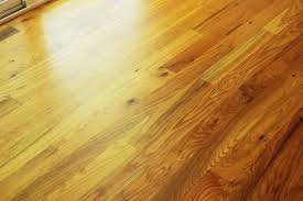 Buffing Hardwood Floors Diy by How To Clean Hardwood Floors U2013 Home Info