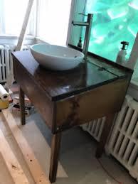 Antique Bathroom Vanity Toronto by Antique Bathroom Vanities Buy U0026 Sell Items Tickets Or Tech In