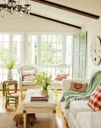 Red Country French Living Rooms by 468 Best Ideas For The Living Room Images On Pinterest Bright