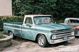 1964 Chevrolet Truck Parts - Save Our Oceans 1965 Chevrolet C10 Stepside Advance Auto Parts 855 639 8454 20 1964 Chevy Aaron S Lmc Truck Life Lakoadsters Build Thread 65 Swb Step Classic Talk Post Your 1960 1966 Gmc Chopped Top Pickups The 1947 Corvair Wikipedia For Sale Best Resource Review Fleetside Pickup Ipmsusa Reviews Chevy C10 Truck Youtube C20 Matt Finlay Flashback F10039s New Arrivals Of Whole Trucksparts Trucks Or