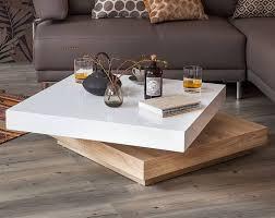 couchtisch kaufen design möbel