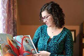 Penguin Random House Canada Desk Copies by Shelf Love Vikki Vansickle Penguin Random House Canada
