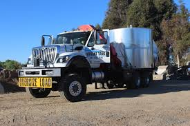 100 All Wheel Drive Trucks NEW 6X6 Wheel Truck