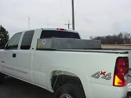 Used Truck Tool Box - Truck Tool Boxes At Lowescom Duck Hunting Chat ...