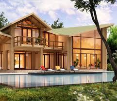 maison bois lamelle colle construction maison bois entreprise generale batiment arras