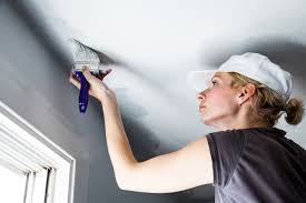 Best Airless Paint Sprayer For Ceilings by The 5 Best Ceiling Paint To Opt For In The Market Trust Home