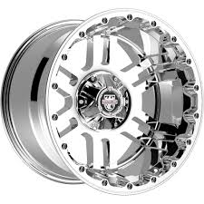 Centerline Lt1 20x12 44 Custom Wheels Centerline Wheels For Sale In Dallas Tx 5miles Buy And Sell Zodiac 20x12 44 Custom Wheels 6 Lug Centerline Chevy Mansfield Texas 15x10 Ford F150 Forum Community Of Best Alum They Are 15x12 Lug Chevy Or Toyota The Sema Show 2017 Center Line Wheels Centerline 1450 Pclick Offroad Tundra 16 Billet Corona Truck Club Pics Performancetrucksnet Forums