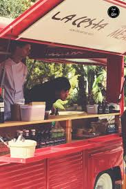 28 Best Street Food Images On Pinterest | Street Food, Madrid And Plato Ehren Kruger Miramax The Brothers Doan A Modern Folk Tale Whats Brewing Magazine Grimes Ranch Grimms Krams Kinder Und Mehr Places Directory Of The Highway 104 Truck Accsories Trucker Tips Blog Diesel Trucks Chasin Tomorrow May 2017 Truck Shows
