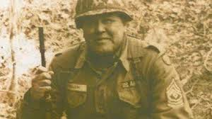 Most Decorated Soldier Vietnam by Topic Medal Of Honor Change Org