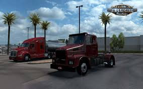 Volvo Dealer | American Truck Simulator Mods Scania 4 V221 American Truck Simulator Mods Ats Volvo Nh12 1994 16 Truck Simulator Review And Guide Mod Kenworth T908 Mod Euro 2 Mods Mack Trucks Names Vision Group 2016 North Dealer Of 351 For New The Vnl 670 Ep 8 Logos Past Present Used Dump For Sale In Ohio Plus F550 Together With Optimus Prime 1000hp Youtube Fh16 V31 128x Vnl On Commercial