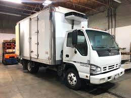 Refrigerated Trucks For Sale On CommercialTruckTrader.com Used Volvo Fh16 700 Box Trucks Year 2011 For Sale Mascus Usa Sold 2004 Ford E350 Econoline 16ft Box Truck For Sale54l Motor 2015 Mitsubishi Fuso Canter Fe130 Triad Freightliner Of Used Trucks For Sale Isuzu Ecomax 16 Ft Dry Van Bentley Services 1 New Commercial Work And Vans In Stock Near San Gabriel Budget Rental Atech Automotive Co 2007 Intertional Durastar 4300 Truck Item Db9945 S Chevrolet Silverado 1500 Sale Nationwide Autotrader Refrigerated 2009 26ft 2006 4400 Single Axle By Arthur