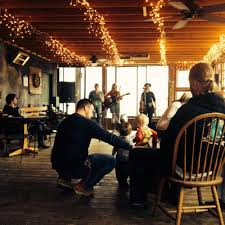 Ez Hang Chairs Fletcher Nc by The Bywater 71 Photos U0026 60 Reviews Bars 796 Riverside Dr