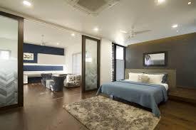 100 Dipen Gada ARCHITECT DIPEN GADA BEDROOMS Bedroom House Design Luxurious