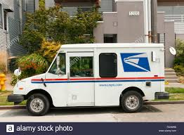 Usps Vehicle Stock Photos & Usps Vehicle Stock Images - Alamy Postal Mailman Delivers Letters Mail Truck Route Stock Video Footage Memorabilia Post Office To Honor Pickup Trucks With Forever Stamps Usps Long Life Vehicles Last 25 Years But Age Shows Now Vehicle Wrecks Truck Testing The Creative Vado Youtube Grumman Llv Wikipedia 79 Jeep Cj7 Cj5 Amc For Sale This 1969 Ford Step Through Van Converted A Catering 1984 Chevrolet D30 Military Postal Unit Pickup Item Uncle Sam Bets On Selfdriving Trucks To Save Hd Video 2003 Jeep Wrangler Rhd Right Hand Drive Mail Delivery Truck