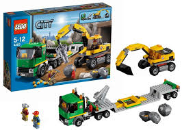 The Brickverse: Lego's New Hospital And Mining Sets Technnicks Most Teresting Flickr Photos Picssr City Ming Brickset Lego Set Guide And Database F 1be Part Of The Action With Lego174 Police As They Le Technic Series 2in1 Truck Car Building Blocks 4202 Decotoys Lego Excavator Transport Sonic Pinterest City Itructions Preview I Brick Reviewgiveaway With Smyths Ad Diy Daddy Speed Build Review Youtube
