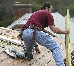 Decra Villa Tile Estimating Sheet by Top 10 Roofing Companies In Sonoma County Ca The Prime Buyer U0027s