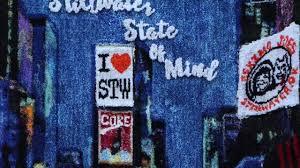 Tulsa County Daily Desk Blotter by Stwnewspress Com