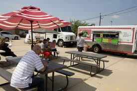Food Trucks Rolling As Starter Businesses | Local | Herald-review.com Hyvee Food Truck Puts Cporate Mark On Local Competion Local Stevens Ding Food Trucks Is A Meetstohatruck Festival Abilenes Mobile Industry Abilene Scene Kebab Truck United San Diego The Move Iluvlocalplacescom Ma Culture Great Cuisine Meets Design Fiat Ducato Beer Bobson Profile Not Just Icing Nasi Lemak Kampung Pdan Tapak Urban Street