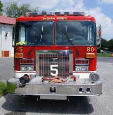 Message Center - Indian River Vol. Fire Co. Spartan Motors To Debut Fire Apparatus Refurbishment Centers At Fuels Innovation Productivity Quality Aras Innovator Smeal And Us Tanker Dealer For Central Pa Western Spartan Fire Truck 12750 February 2012 Baselines Truck Builders Diesel Power Custom Emergency Vehicles Marion Body Works Quebec City 203 In Traffic Youtube Single Or Dual Axles Your Next 1998 Telesquirt Used Details Gladiator Chicagoaafirecom Dallasfort Worth Area Equipment News First Choice Safety Reems Creek Department