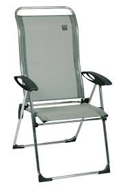 Alps Mountaineering Escape Camp Chair by 59 Best Beach Chairs Images On Pinterest Beach Chairs Beaches