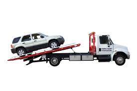 Easy Way To Donate Your Car For Charity | Cars | Pinterest | Jeep ... Jax Express Towing 3213 Forest Blvd Jacksonville Fl 32246 Ypcom 2018 Intertional 4300 Dallas Tx 2572126 Truck Trailer Transport Freight Logistic Diesel Mack Truck Roadside Repair In Northcentral Florida And Down Out Recovery Closed 6642 San Juan Ave Towing Jacksonville Fl Midnightsunsinfo Local St Augustine Cheap I95 I10 Cheapest Tow In Fl Best Resource Nissan Titan Xd Sv Used 2010 Ud Trucks 2300lp