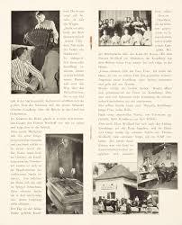 Die Zwolfte Stunde 1930