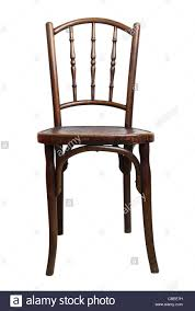 Thonet Chair Stock Photos & Thonet Chair Stock Images - Alamy Parino Antiques On Twitter 1900 Italian Inlaid Chest Of Drawers China Ding Turner Vintage Toledo Wooden Bar Stools Chair Leather Open Framed Reading Antique Chairs Hemswell Bury Court Antique Writing Fniture For Sale From Our Ldon Uk Old School Desk Display Inside Shop Wanderloot One A Kind Early 1900s British Fniture Swedish New Renaissance Style 181900 Office Benches Rejuvenation