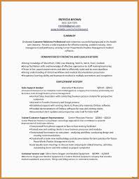 10 Resumes With Summary Of Qualifications | Cover Letter How To Write A Qualifications Summary Resume Genius Why Recruiters Hate The Functional Format Jobscan Blog Examples For Customer Service Objective Resume Of Summaries On Rumes Summary Of Qualifications For Rumes Bismimgarethaydoncom Sales Associate 2019 Example Full Guide Best Advisor Livecareer Samples Executives Fortthomas Manager Floss Technical Support Photo A