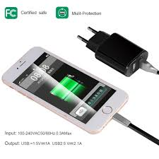 5V 2A 1/2 USB EU Fast Charger Mobile Phone Wall Travel Power ... Amazoncom Plantronics P240 Calisto Voip Phonedevice Handset Polycom Cx300 R2 Usb Skype For Business Phone 22330025 Download Kumpulan Driver Samsung Disini Pricebook Forum 40 Telephone Recording Adapter Recorder Devices Telco Depot Gvmate With Google Voice And New E Series Teledex Hotel Phones 5v 2a 12 Eu Fast Charger Mobile Wall Travel Power P240m Electronics Key Cable Charging Keychain Native Union Obihai Obi200 1phone Port 1 X How To Connect To Android Urduhindi Techy Pakistan Youtube