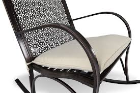 The Garden Rocking Chair Terese Woven Rope Rocking Chair Cape Craftsman 43 In Atete 2seat Metal Outdoor Bench Garden Vinteriorco Details About Cushioned Patio Glider Loveseat Rocker Seat Fredericia J16 Oak Soaped Nature Walker Edison Fniture Llc Modern Rattan Light Browngrey Texas Virco Zuma Arm Chairs 15h Mid Century Thonet Style Gold Black Palm Harbor Wicker Mrsapocom Paon Chair Bamboo By Houe