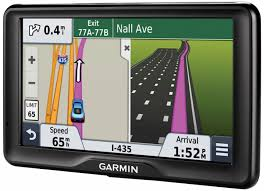 Garmin Dezl 760LMT Truck GPS Review Truckbubba Best Free Truck Navigation Gps App For Drivers Trucks With Older Engines Exempt From The Eld Mandate Truckerplanet Ordryve 8 Pro Device Rand Mcnally Store Gps Photos 2017 Blue Maize 530 Vs Garmin 570 Review Truck Gps Youtube Tutorial Using Garmin Dezl 760 Trucking Map Screen Industry News 2013 Innovations Modern Trucker By Aponia Android Apps On Google Play Technology Sangram Transport Co Car Systems