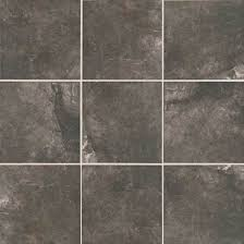 master bathroom floor tile american olean bevalo porcelain
