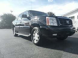 Used Cars For Sale Hickory NC 28601 R & L Motors 2008 Cadillac Escalade Ext Review Ratings Specs Prices And Red Gallery Moibibiki 11 2009 New Car Test Drive Used Ext Truck For Sale And Auction All White On 28 Forgiatos Wheels 1080p Hd 35688 Cars 2004 Determined 2011 4 Door Sport Utility In Lethbridge Ab L 22 Mag For Phoenix Az 85029 Suiter Automotive Cadillac Escalade Base Sale West Palm Fl Chevrolet Trucks Ottawa Myers